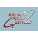 Arizona's Printer Services Inc.