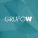 GRUPOW SOFTWARES PARA INTERNET
