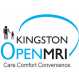 Kingston Open MRI