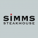 Simms Steakhouse