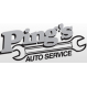 Pings Automotive Service