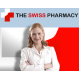 The Swiss Pharmacy – Wide Range of High Quality Medications at a Low Price