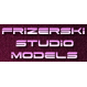 Frizerski salon MODELS